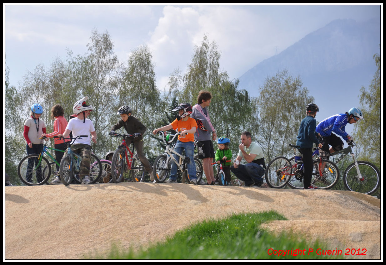 InaugurationPumpTrack07042012-01.jpg