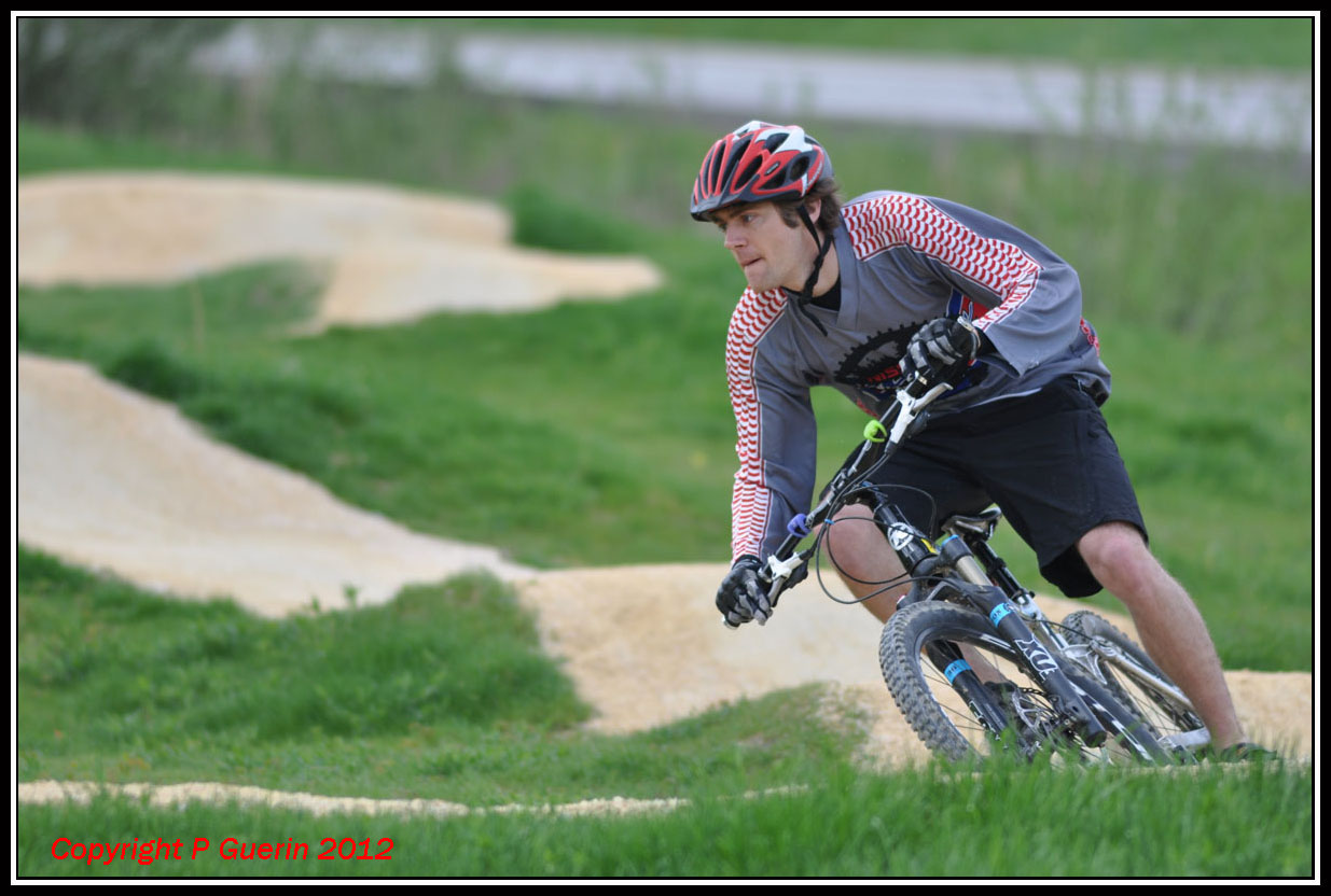 InaugurationPumpTrack07042012-41.jpg