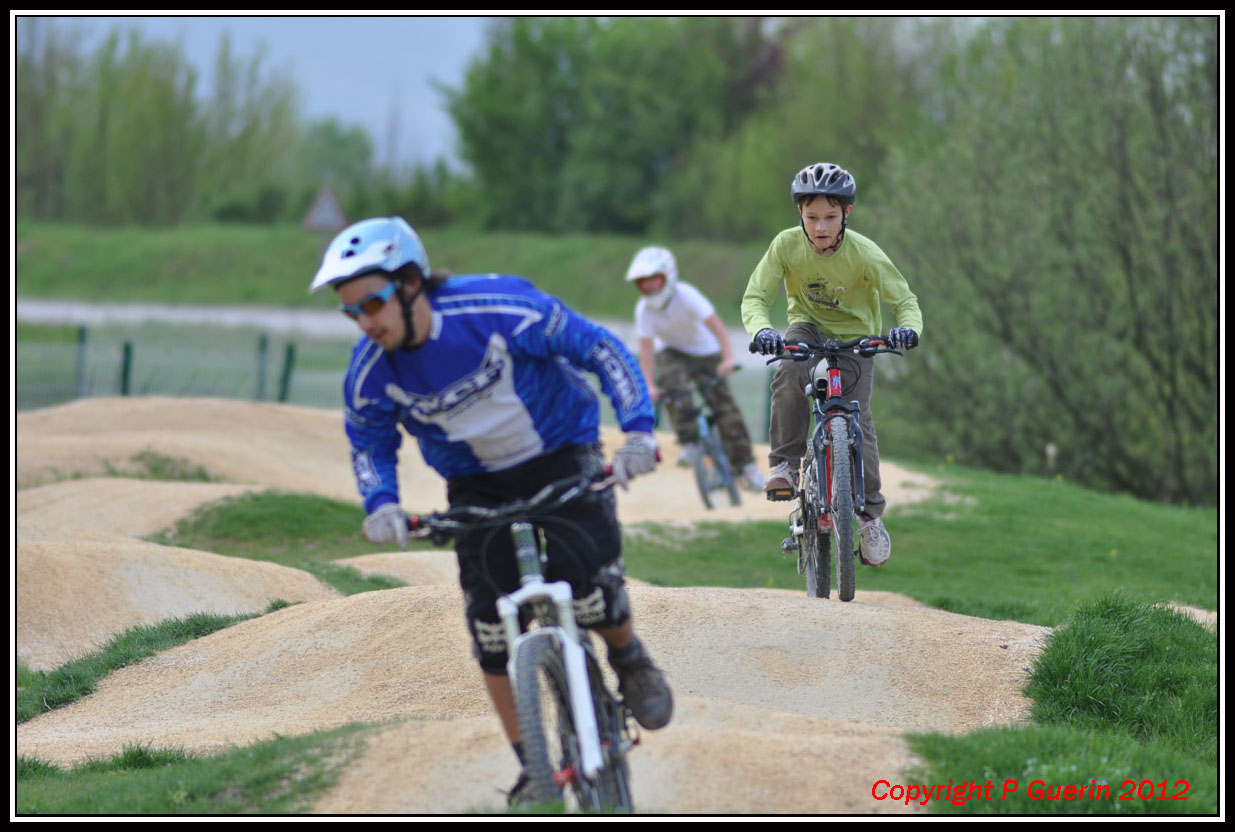 InaugurationPumpTrack07042012-57.jpg