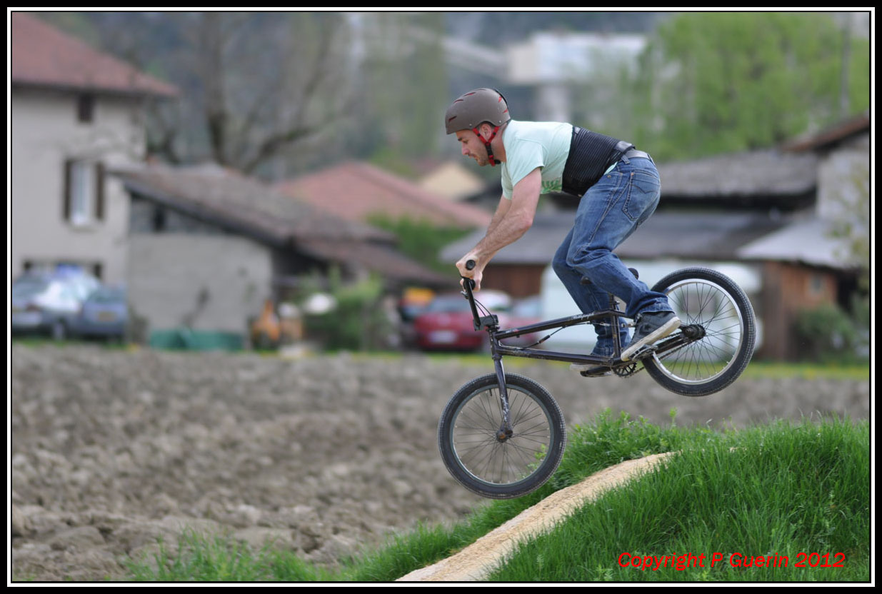 InaugurationPumpTrack07042012-60.jpg
