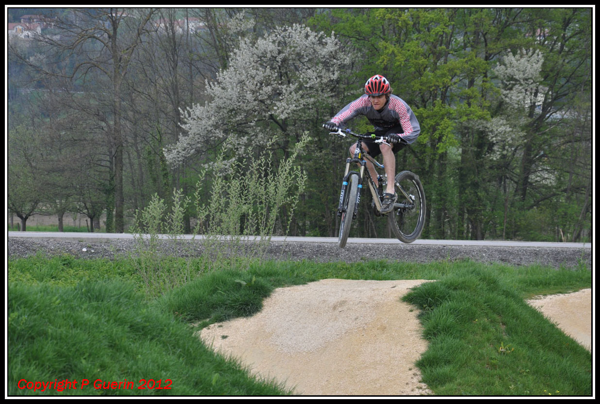 InaugurationPumpTrack07042012-78.jpg